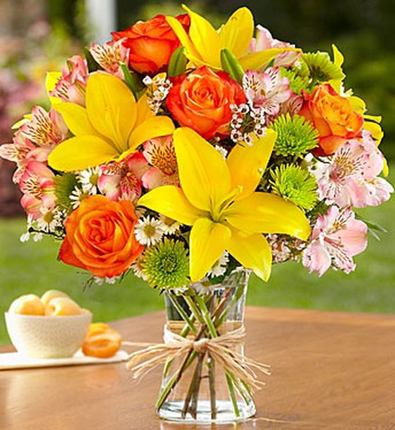 Cheap Birthday Flowers Free Delivery Cheap Birthday Flowers Free
